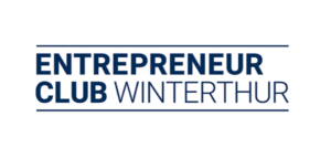 entrepreneur club winterthur startup logo