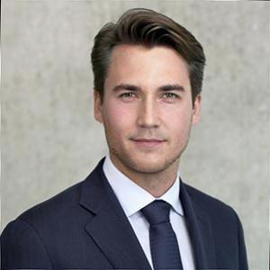 Porträt Fabian Danko