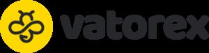 logo vatorex