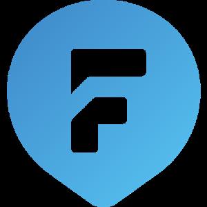 Logo Fixify