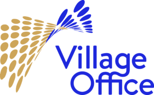 Logo Village Office