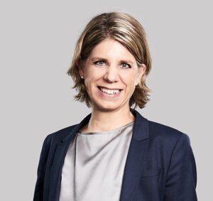 Sibylle Kunz_Consultive_Porträt