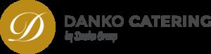 Danko Catering Logo